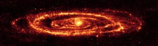 Spitzer_ssc2005-20a1_320