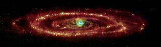 Spitzer_ssc2005-20a2_320