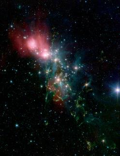 Spitzer_ssc2005-24a1_320