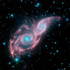 Spitzer_ssc2006-11a1_240