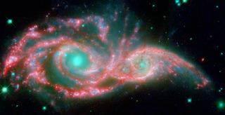 Spitzer_ssc2006-11b1_320