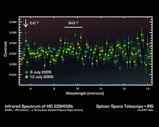 Spitzer_ssc2007-04a_320