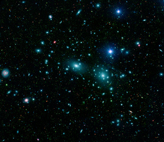 Spitzer_ssc2007-10a1_320