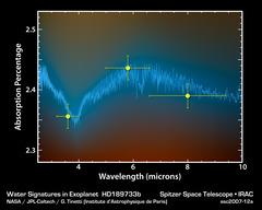 Spitzer_ssc2007-12a_240