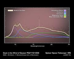 Spitzer_ssc2007-16a_240