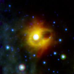Spitzer_ssc2008-08a1_240