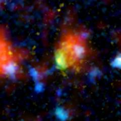 Spitzer_ssc2008-12a1_240