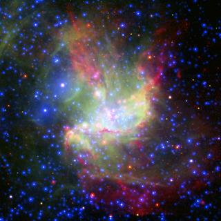 Spitzer_ssc2008-17a1_320