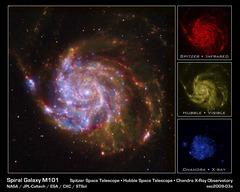 Spitzer_ssc2009-03a_240