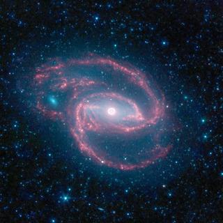 Spitzer_ssc2009-14a_320