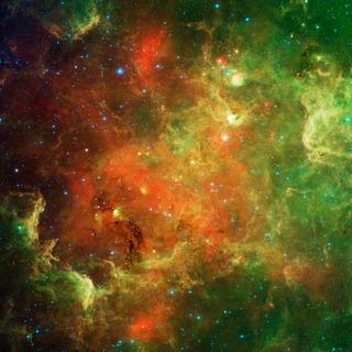 Spitzer_ssc2011-03a1_320