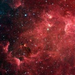 Spitzer_ssc2011-03a2_240