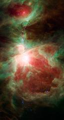 Spitzer_ssc2011-06a_240