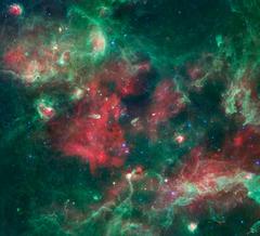 Spitzer_ssc2012-02a_240