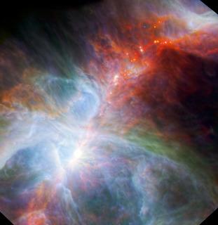 Spitzer_ssc2012-04a_320