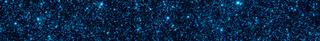 Spitzer_ssc2012-08a2_320