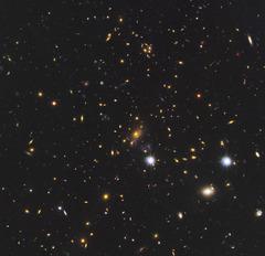 Spitzer_ssc2012-12a1_240