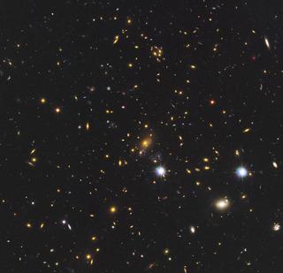 Spitzer_ssc2012-12a1_320
