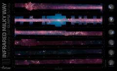 Spitzer_ssc2014-02a_240