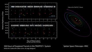Spitzer_ssc2017-01e_320