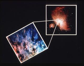 Stsci_stsci-prc-1990-24-a_320