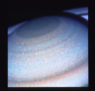 Stsci_stsci-prc-1990-27-a_320