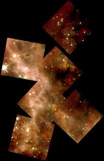 Stsci_stsci-prc-1999-33-f_320