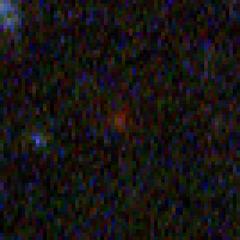 Stsci_stsci-prc-2007-31-g_240