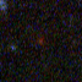 Stsci_stsci-prc-2007-31-g_320