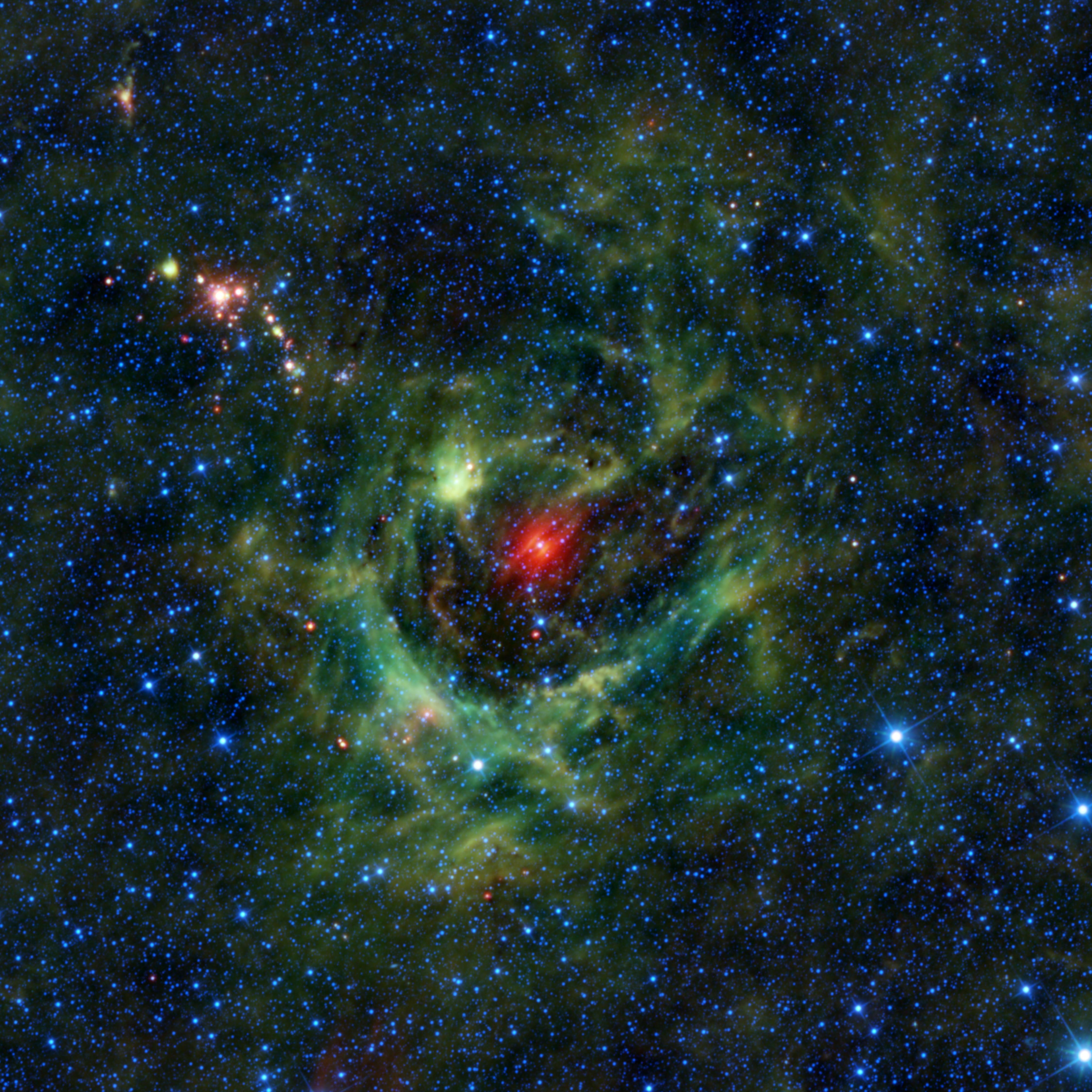 Фото звезда мира 8 фотография